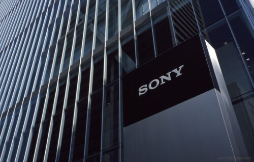 More than the total market cap of companies like Sony and United Airlines