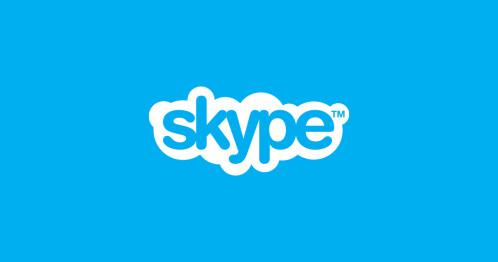 Double the sum Microsoft paid for Skype ($8.5 billion)