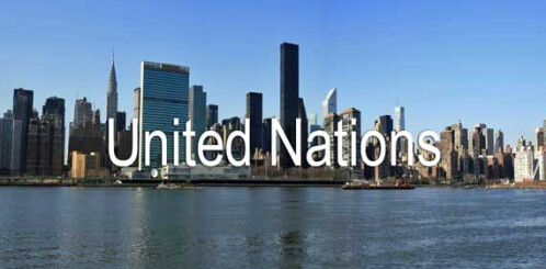 More than United Nations' aid budget for 1 year