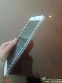 Huawei-MediaPad-X1-live-2.jpg