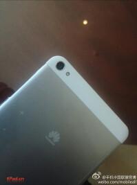 Huawei-MediaPad-X1-live-4.jpg