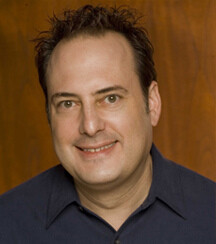Steve Perlman is behind what could become a major disruptive way to enhance wireless coverage and performance beyond current comprehension