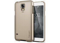 Samsung-Galaxy-S5-Spigen-case-Amazon-2.jpg