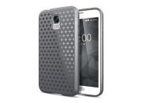 Samsung-Galaxy-S5-Spigen-case-Amazon-4.jpg