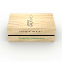SGS5-BOX4