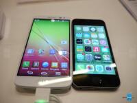 G2-mini-vs-iPhone-5s-3.jpg