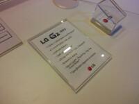 lg-g2-mini-camera-samples-2.jpg