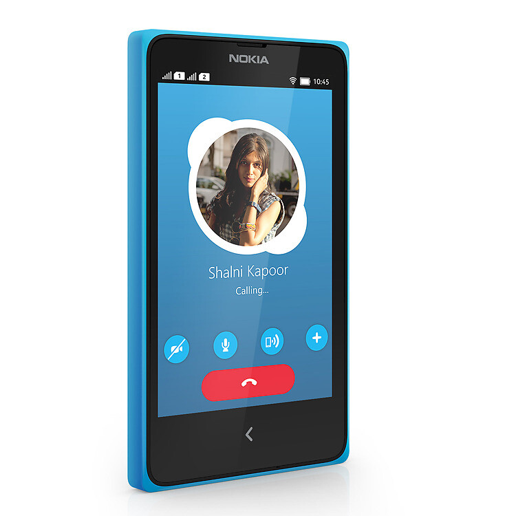 google new android phone nokia x the nokia android smartphone is now 21745