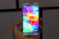 Samsung-Galaxy-S5-leaks-7