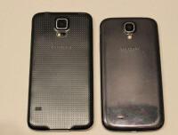 Samsung-Galaxy-S5-leaks-8