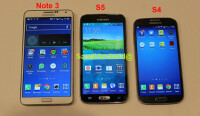 Samsung-Galaxy-S5-leaks-9