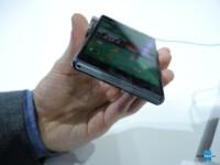 Sony-Xperia-Z1-13