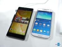 Sony-Xperia-Z2-vs-Samsung-Galaxy-S4-1.JPG