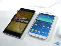Sony-Xperia-Z2-vs-Samsung-Galaxy-S4-3.JPG