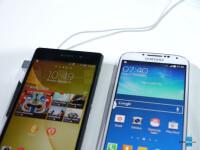 Sony-Xperia-Z2-vs-Samsung-Galaxy-S4-5.JPG