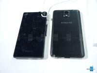 Sony-Xperia-Z2-vs-Samsung-Galaxy-Note-3-5