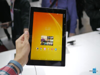 Sony-Xperia-Z2-Tablet-Hands-on-13.JPG