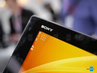 Sony-Xperia-Z2-Tablet-Hands-on-14.JPG