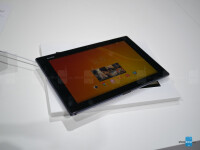 Sony-Xperia-Z2-Tablet-Hands-on-3.JPG