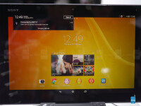 Sony-Xperia-Z2-Tablet-screenshots-1.JPG