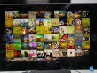 Sony-Xperia-Z2-Tablet-screenshots-14.JPG