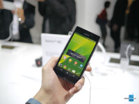 Sony-Xperia-M2-hands-on-2.JPG