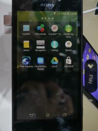 Sony-Xperia-M2-screenshots-10.JPG