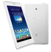 Asus-FonePad-7-LTE-ME372-1.jpg