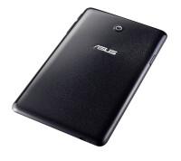 Asus-FonePad-7-LTE-ME372-2.jpg