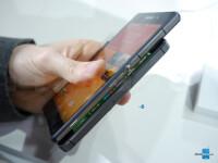 Z2-vs-iphone-5s-5