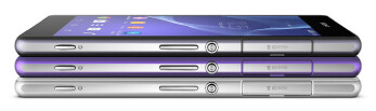 Sony Xperia Z2 price and release date