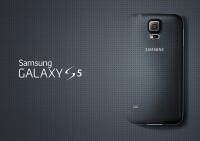 GlamGalaxy-S5Black01