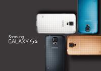 GlamGalaxy-S5Group