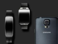 GlamGear-2-Fit-Galaxy-S5-Black