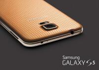 Galaxy-S5-6.jpg