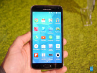 samsung-galaxy-s5-hands-on-images-015.jpg