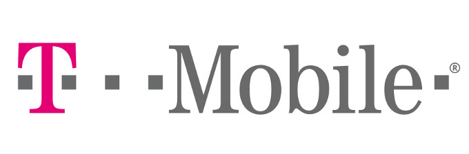 T-Mobile releases 2013 financial report – 4.4 million new subscribers, $26.1 billion revenue