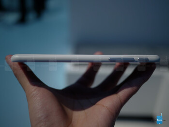 HTC Desire 816 hands on: the 'flagship' mid-ranger