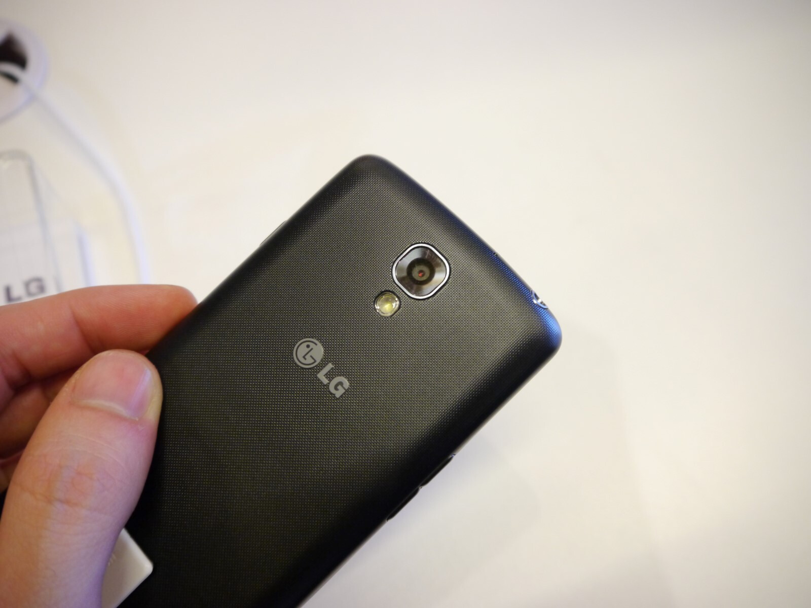 Lg Cell Phone Hands Free Devices – Articleblog info