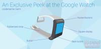 Google-Motorola-smartwatch-5.png