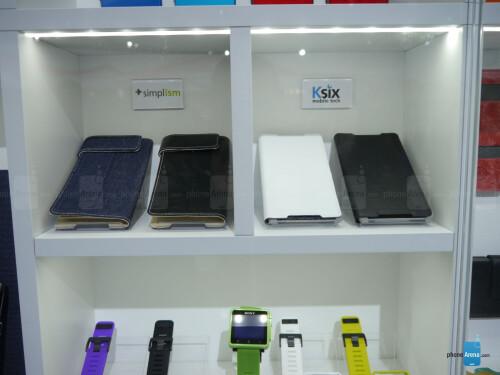 Sony Xperia Z2 cases