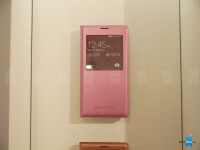 samsung-galaxy-s5-cases-and-accessories-001.jpg