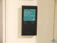 samsung-galaxy-s5-cases-and-accessories-004.jpg