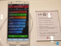 lg-g-pro-2-benchmarks-quadrant-antutu-basemark-gfxbench-002.jpg