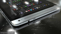 HTC-Babel-Windows-Android-tablet-concept-2.jpg