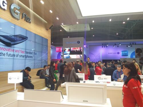 LG G2 Pro 2