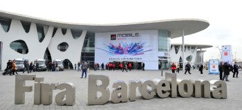 Best of MWC 2014: smartphones, tablets, and wearables