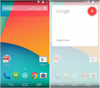 How to get the new Google Now launcher on any Android phone or tablet