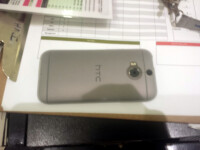 HTC-All-New-One-M8-silver-in-the-wild-2.jpg