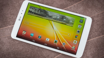 Smartphone, Tablet, and Wearable Reviews, Videos, Editorials and News.